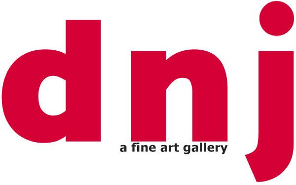 Dnj Gallery Home